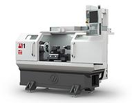 HAAS TL-1 CNC-Drehmaschine